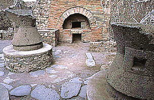http://www.romecarservice.it/images/pompeii-mill-baker-da-as-m10.jpg